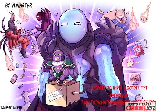Порно комиксы — Catwoman's Jewel Heist Герои из мультиков, Супер-герои,