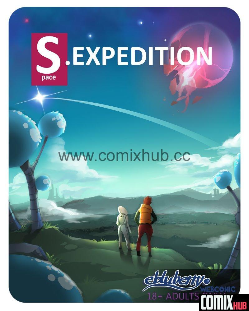 Секспедиция 20 (качество)